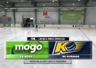 Video: OHL: HK MOGO - HK Kurbads. Spēles ieraksts