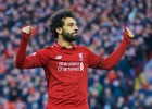 """Liverpūle grandu cīņā uzņems """"Bayern"""", Barselona viesosies Lionā"""
