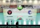 Video: Elvi florbola līga.FBK Valmiera - Lekrings. Spēles ieraksts