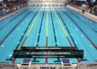 Video: Latvijas čempionāts peldēšanā. Vakara sesija