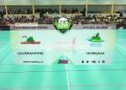 Video: Elvi florbola līga. Lielvārde/Fatpipe - SK Pārgauja. Ceturtdaļfināla otrās spēles ieraksts