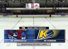 Video: OHL. Pusfināla 4.spēle: HK Zemgale/LLU - HK Kurbads. Spēles ieraksts