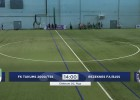 Video: Mercure Riga kauss futbolā: FK Tukums 2000/TSS - Rēzeknes FA/BJSS. Spēles ieraksts