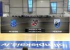 Video: LTFA Optibet virslīga telpu futbolā. Pusfināla 3.spēle: FK Nikars - FK Beitar. Spēles ieraksts