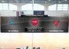 Video: Synottip handbola virslīga. Pusfināla 2.spēle: SK Latgols - Celtnieks Rīga. Spēles ieraksts