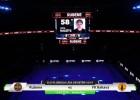 Video: Rubene - FK ĶekavaElvi florbola līgas fināls sievietēm. Spēles ieraksts