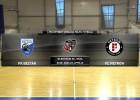 Video: LTFA Optibet virslīga telpu futbolā. Sērija par 3.vietu, 2.spēle: FK Beitar - FC Petrow. Spēles ieraksts