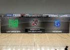Video: LTFA Optibet virslīga telpu futbolā. Fināls, 2.spēle: LDZ Cargo/DFA - FK Nikars. Spēles ieraksts