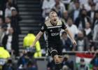 """""""Ajax"""" romantisms vai angļu fināls? Noskaidros otru Čempionu līgas finālisti"""