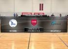 Video: Synottip handbola virslīga. HK Ogre - SK Latgols.  Sērijas par 3.vietu 4.spēles ieraksts