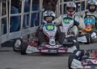 Madonā atklās ''LMT Autosporta akadēmijas Skolu kartinga kausa'' ceturto sezonu