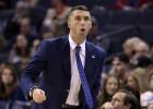 """""""Timberwolves"""" padarīs Sandersu par pilntiesīgu komandas galveno treneri"""