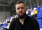 """Talts noslēdz karjeru un kļūst par """"Tartu Universitātes"""" sporta direktoru"""