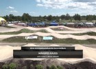 """Video: BMX riteņbraukšanas sacensības """"Mārupes kauss 2019"""""""