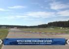 Video: Rotax Nordic Challenge 1.posms Prefinals