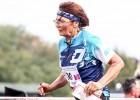 Pasaules orientēšanās čempionātā veterāniem Latvijā piedalīsies gandrīz 4000 sportistu
