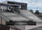 Video: Latvijas čempionāts BMX Valmierā, video ieraksts