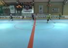 Video: Olainfarm Inline hokeja līga. Izslēgšanas turnīra spēles: IHK Jelgava - IHK Pirāti. Spēles ieraksts