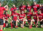 Intriga ir dzīva: Baldonē notiks Latvijas čempionāta otrais posms regbijā-7