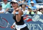 """ASV tenisiste Tatišvili pēc sekmīgas apelācijas saņems """"French Open"""" prēmiju"""