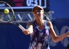 """Gulbis un Marcinkeviča uzzina pretiniekus """"US Open"""" kvalifikācijā"""