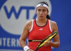 Sevastova eksaminēs pirmoreiz WTA ceturtdaļfinālā tikušo Baru