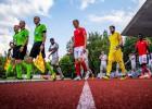 """""""Spartaka"""" fani apvaino tiesnesi, par līdzjutēju uzvedību soda arī dāmu čempionāta līderes"""