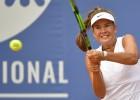 Bartone debitē WTA rangā, Ostapenko septiņu pozīciju kāpums