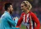 """La Liga"" jaunā sezona: Azāra misija tuvināt ""Real"" čempionei ""Barcelona"""