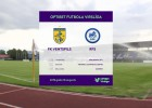 Video: Optibet futbola virslīga: FK Ventspils - RFS. Spēles ieraksts