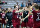 Uz Četru nāciju turnīru Valmierā izsaukti 23 florbolisti