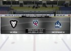Video: MHL: HK Rīga - JHC Dynamo M