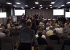 Video: Latvijas futbola federācijas ārkārtas kongress. Pasākuma ieraksts