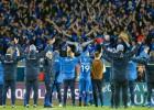 """""""Euro 2020"""" atlase: Islandei pēdējā iespēja kvalificēties"""