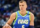 NBA maina plānus un cer atsākt sezonu dienu ātrāk - 30. jūlijā