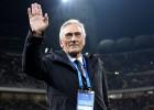 Itālija lūgs pārcelt Eiropas čempionātu futbolā