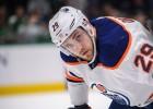 NHL izslēdz spēlēšanu zemāka līmeņa arēnās un apstiprina centralizētu maču iespēju