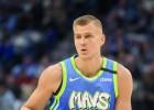 Spēlētājiem no Eiropas savās NBA pilsētās jāierodas līdz pirmdienai