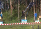 Latvijas triatlonisti jau startē, starptautiskā sezona, visticamāk, sāksies Rīgā