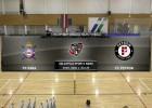 Video: LTFA Optibet virslīga telpu futbolā. Finālsērijas 2.spēle: FK Raba - FC Petrow. Spēles ieraksts