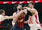 """CSKA ļaus Šengelijam palīdzēt Gruzijas izlasei """"EuroBasket 2022"""" kvalifikācijā"""