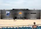 Video: LAT-EST Pludmales futbola līga. FK BEITAR/KAUGURI - BFS ROPAŽI. Spēles ieraksts
