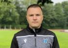 Kalašņikovs pievienojas Igaunijas čempionāta pastarītes treneru kolektīvam