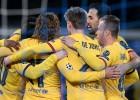 """""""Barcelona"""" izšķirošais duelis pret """"Napoli"""" par Čempionu līgas ceturtdaļfinālu"""