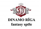 Play-off Fantasy spēlē uzvar <b>MAICJA</b>, sezonas kopvērtējumā triumfē <b>Dzorambuls</b>