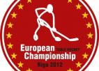 8. jūnijā Rīgā sāksies Eiropas čempionāts galda hokejā