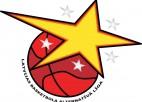 Piesaki arī Tu savas komandas dalību Latvijas Basketbola Alternatīvajai Līgai