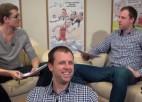 "Video: SA+ basketbols: ""EuroBasket 2015"" izloze un potenciālie treneri"