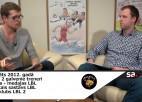 Video: SA+ basketbols: Vai Jēkabpilī tiek pareizi būvēts klubs?