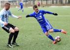 Barinovam pilna spēle un otrā uzvara pēc kārtas Lietuvā